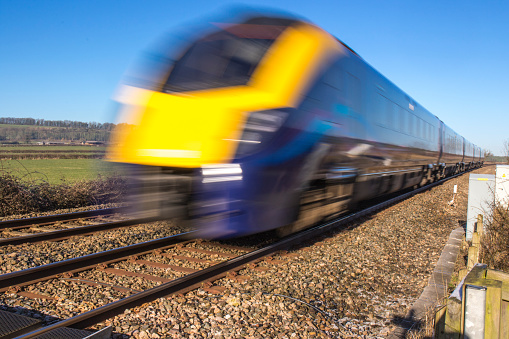 HS2 homeowners to be compensated