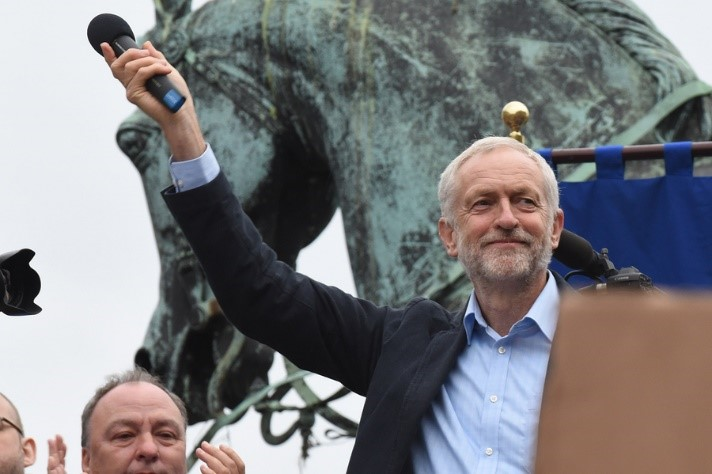 Corbyn's housing pledge dubbed 'meaningless' unless hurdles solved
