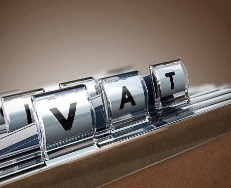BloomSmith rescues three clients with VAT funding