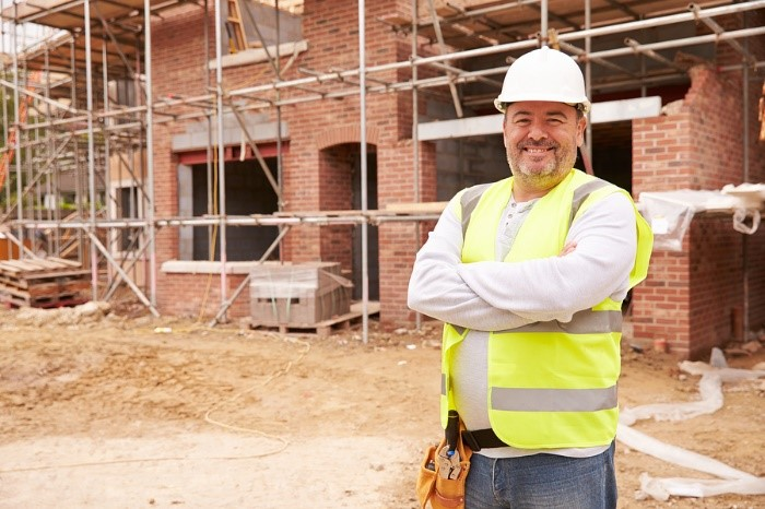 Two-thirds favour new-build homes
