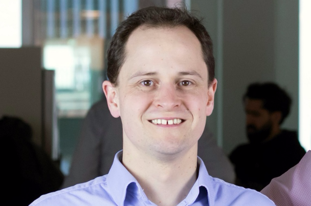 LendInvest launches pre-construction finance offering