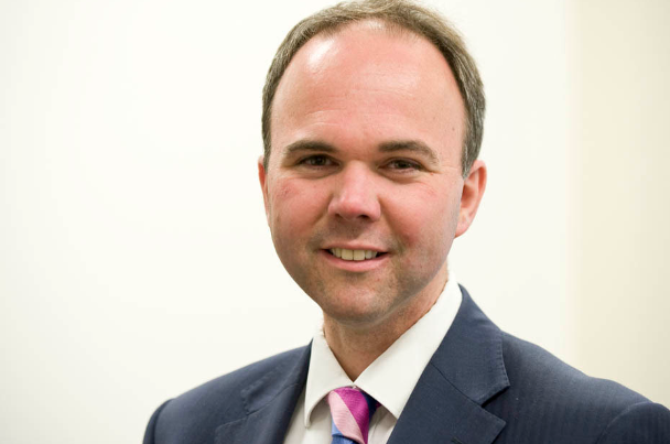 Gavin Barwell unseated: Industry reacts