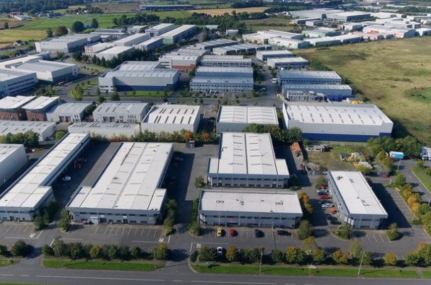 LondonMetric sells retail park for £15.3m