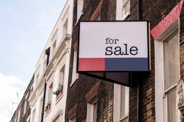 Leasehold house prices