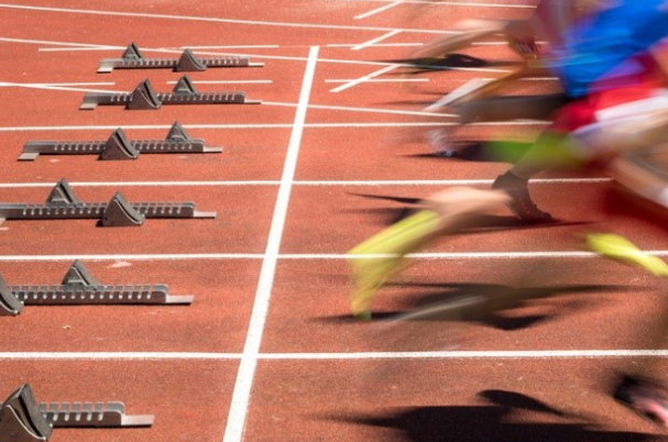 Birmingham's Alexander Stadium to get £70m revamp ahead of 2022 Commonwealth Games