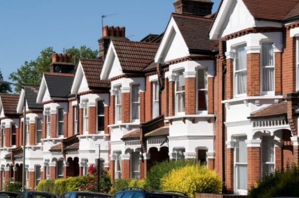 UK prime property market set to increase by 17%