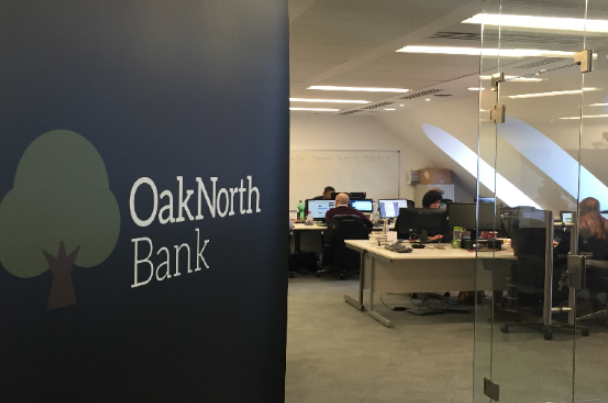 OakNorth completes £60m facility for three new retirement schemes