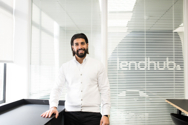 Lendhub launches mezzanine finance offering