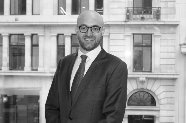 Avamore reveals new head of underwriting