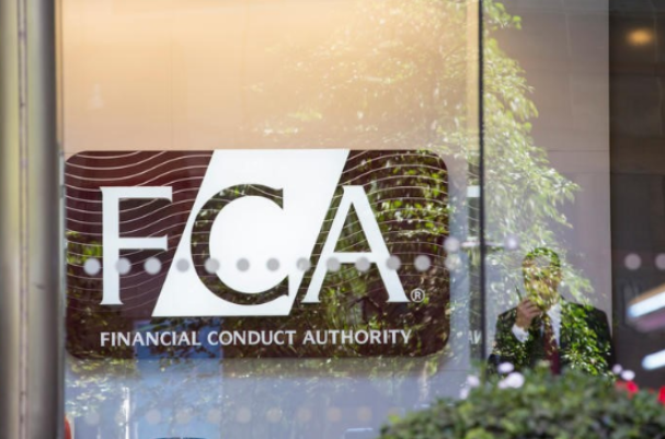 FCA appoints Nikhil Rathi as chief exec