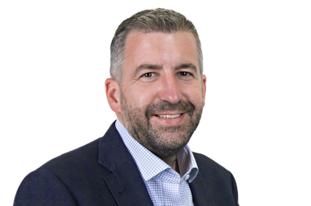 Excello Law launches national residential development team