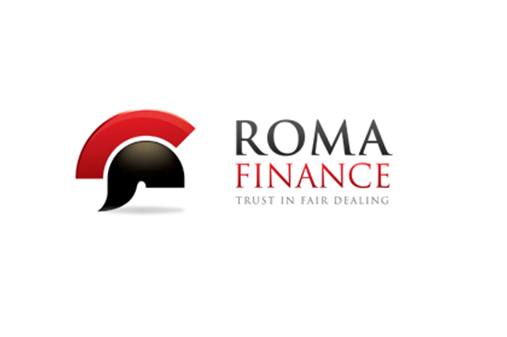 Roma Finance detects discrepancy and rescues £700k property renovation