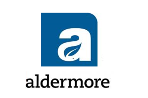 Aldermore staff awarded with company share