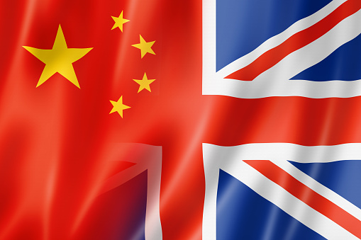 Chinese President visit will unlock northern powerhouse