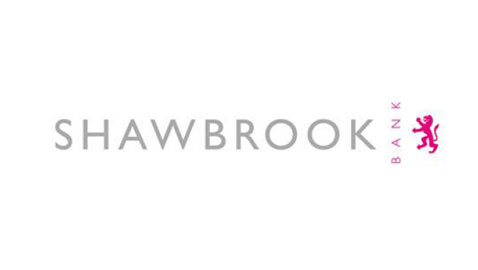 Shawbrook announces networking hub for FP show